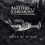 Masters of Ceremony - Signs of Wings
