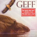 Geff - Land of the Free