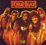 Red Heat - 1st