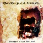Eisley, David Glen - Stranger from the Past