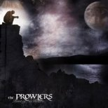 Prowlers, The - Point of no Return