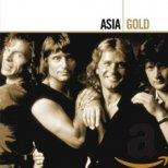 Asia - Gold (2-CD)