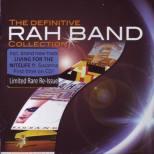 Rah Band - The Definitive Collection