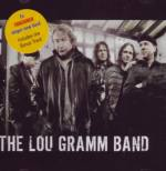 Lou Gramm Band - Same