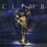 Bon Jovi - One wild Night : Live 1985 - 2001