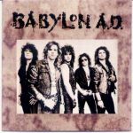 Babylon A.D. - Same