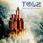 Toyz - House of Cards
