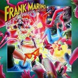 Marino, Frank - Power of Rock and Roll  (Rem.)