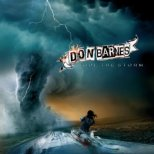 Barnes, Don - Ride the Storm (2-CD)
