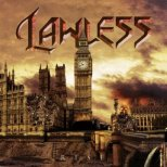 Lawless - R.I.S.E.