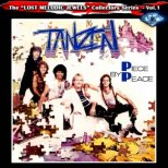 Tanzen - Piece by Peace