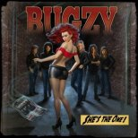 Bugzy - She´s the one !