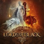 Lords of Black - Alchemy of Souls / Part 1