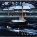 Unruly Child - Reigning Frogs / The Box Set Collection