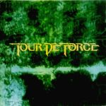 Tour de Force - Same