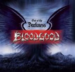 Bloodgood - Out of the Darkness (Rem.)