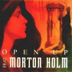 Open Up feat. Morten Holm - Same
