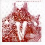 Erlandsson, Mikael - The Gift