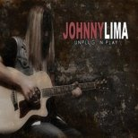 Lima, Johnny - Unplug ´n play