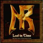 Nocturnal Rites - Lost in Time : The Early Years