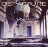 Departure - Hitch a Ride