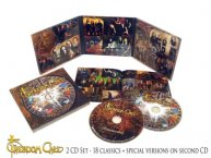Freedom Call - Ages of Light 1998 - 2013 (Best of)