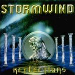 Stormwind - Reflections