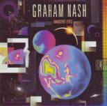 Nash, Graham - Innocent Eyes