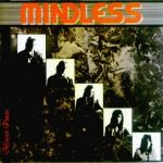 Mindless - Missin´ Pieces