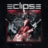 Eclipse - Viva La VicTOURia (2-CD + DVD)
