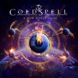 Coldspell - A new World arise