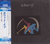 What if - Same (Jap.)