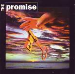 Promise, The - Same