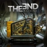 End Machine, The - Same