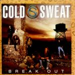 Cold Sweat - Break out (Rem.)