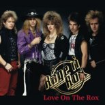 Rainlight - Lost in Time