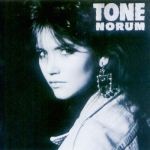 Norum, Tone - One of a Kind (Rem.)