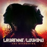 Laurenne / Louhimo - The Reckoning