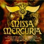 Missa Mercuria - Same