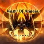 Rage of Angels - The Devil´s new Tricks
