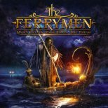 Ferrymen, The - A new Evil