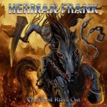 Frank, Herman - The Devil rides out (Ltd.)