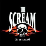 Scream, The - Let it scream (Rem.)