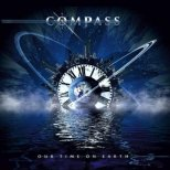 Compass - Our Timeon Earth