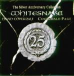 Whitesnake - The Silver Anniversary Collection