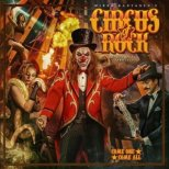 Circus of Rock - Come one come all