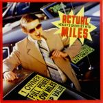 Henley, Don - Actual Miles : Henley´s Greatest Hits