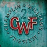 Champlin / Williams / Friestedt - CWF 2