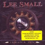 Small, Lee - Jamaica Inn