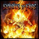 Spirits of Fire - Same